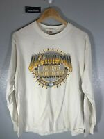 2003 Oklahoma Cross Country State Champion Long Sleeve
