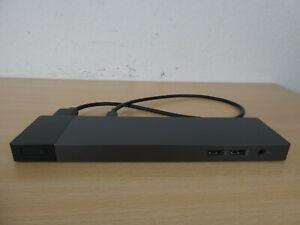 HP Elite Thunderbolt 3 Dock HSTNN-CX01 USB-C