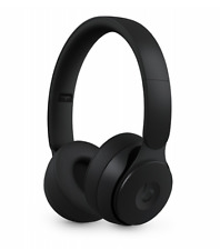 BEATS by DRE Studio3 Wireless Headphones Matte Black A1914 BRAND NEW