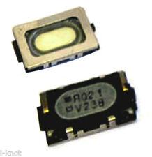 ORIGINALE Sony Xperia Z LT36i L36H C6602 C6603 EARPIECE ALTOPARLANTE RICAMBIO NUOVO