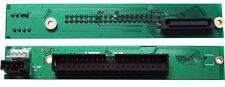 JAE-50, slimline-CD IDE nach PATA IDE 50 pins