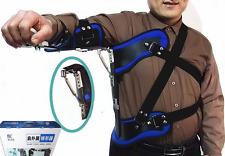 Adjustable Shoulder Support Corrector Abduction of shoulder joint Brace