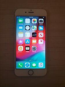 Apple iPhone 6s 64GB - Gold (Unlocked) A1634 (CDMA + GSM)