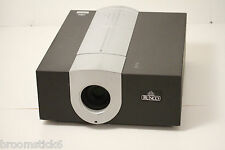Runco VX4000D Home Theater Projector With Power Cable -Works Perfect Guaranteed