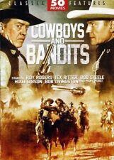 Películas en DVD y Blu-ray westerns clásicos Desde 2010