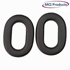 Whites Surf Master Pi Headphones Replacement Ear Pads 802-8126