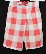COTTON ON Boys SHORTS Size 7 summer pants GLEN IRIS board beach casual swimwear
