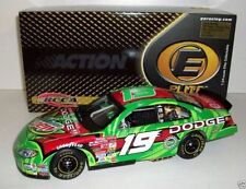 Action Dodge Contemporary Diecast Cars, Trucks & Vans