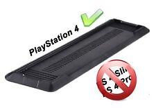 GAMINGER Soporte vertical para la consola Sony PlayStation 4 PS4 normal
