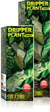 Exo Terra Dripper Plant Large , Hagen, Pt-2492