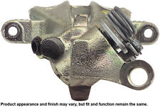 Cardone Industries 19-991 Brake Caliper Rear