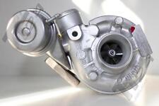Turbolader # AUDI => A4, Avant  # 1.9 TDI 66KW 90PS # AHU AFF 1Z 454097-2 # TT24