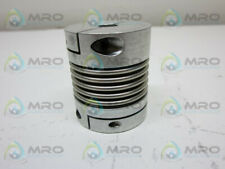 GERWAH DKN100 COUPLING * NEW NO BOX *