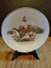 Royal Worcester Aynsley Porcelain & China