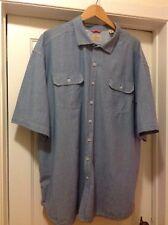 Tommy Bahama - Jeans - Shirt Sz 3 X B