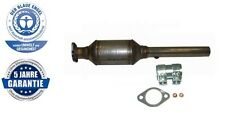 Catalytic Converter For VW Caddy, Golf 1.4 manufactured 03-13, seat 1.4, SKODA 1.4, manufactured 04 - 16