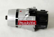 NEW GENUINE Makita Gear Assembly BHP444 BHP454  125576-7 125487-6 I95302