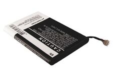 High Quality Battery for Nokia Lumia 800 Premium Cell