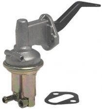 MECHANICAL FUEL PUMP FORD 302 351W 1975-1979 MUSTANG COUGAR BRONCO