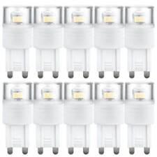 Paulmann LED souce D'éclairage Ampoule À Broche 1 5w G9 230v Blanc Chaud 2700k