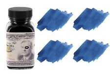 Noodlers Fountain Pen Ink Bottle - Q-E'ternity