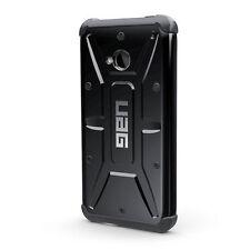URBAN ARMOR GEAR Composite Case for HTC One (M7), BLACK