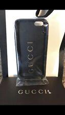 gucci phone case iphone 6