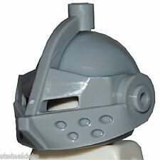 LEGO® Castle Ritter Helm Zubehör für Figur 2594 und 2446 helmet hat NEU