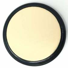 BEN NYE Creme Highlight CH-0 Ultralite