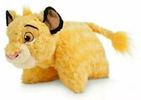Disney Simba  Lion King Pillow Pet