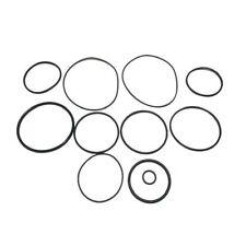 Maintenance O-Ring Rebuild Kit For Dewalt D51844 D51822 Framing Nailer Universal