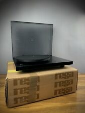 Rega PLANAR 3 2-Speed Belt-Drive Turntable. Boxed. 99p NR