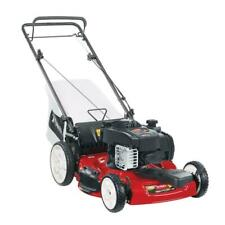 NEW!!  TORO Recycler 22 in. Briggs & Stratton High Wheel Gas Mower 21378