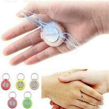 Simple Electric Shock Prank Trick Fun Hand Buzzer Shocker Toy Grownup Joke Gift