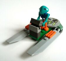 LEGO Space, Life on Mars, Double Hover (7300)