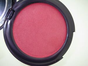 "Tarte AirBlush  Maracuja Blush ""Shimmering Pink"" NIB!"