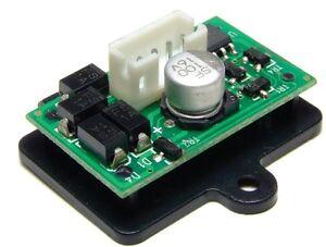 Scalextric C8515 Easy-Fit Digital Plug Chip