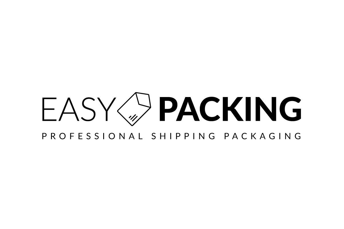 easypackingltd