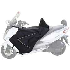 Protection Hiver Tablier Scooter Bagster Boomerang (7567CB) SYM GTS EFI 125/300