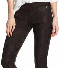 Versace Jeans Women's Leggins size 4UK (36 IT)