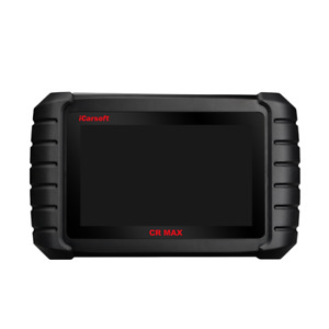 iCarsoft CR MAX - 2021 FULL System ALL Makes Diagnostic Tool - Official Outlet