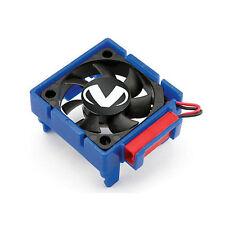 Traxxas Cooling Fan:Velineon ESC, TRA3340
