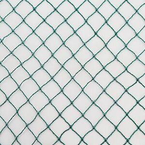 Teichnetz Laubschutznetz Reihernetz Silonetz Laubnetz Vogelschutznetz Netz