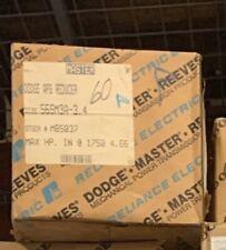 Dodge Apg Reducer 56Sm3A 3.4 C1 M85037 New