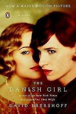 The Danish Girl: A Novel (Movie Tie-In) by Ebershoff, David