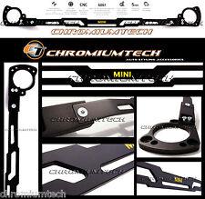 MK2 Mini Cooper/S / uno R55 R56 R57 R58 R59 Alu Anteriore Barra Duomi