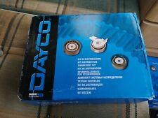 DAYCO Timing Cam Belt Kit For SUZUKI SWIFT SF Mk2 1.3 KTB581