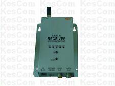 4 Kanal Receiver / Empfänger Neues Modell ZT707M  704ML