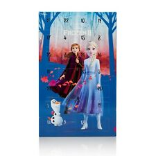 disney christmas advent calendars for sale ebay. Black Bedroom Furniture Sets. Home Design Ideas
