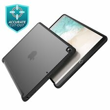 i-Blason iPad Pro 10.5 [Scratch Resistant] Compatible with Smart Cover/Keyboard